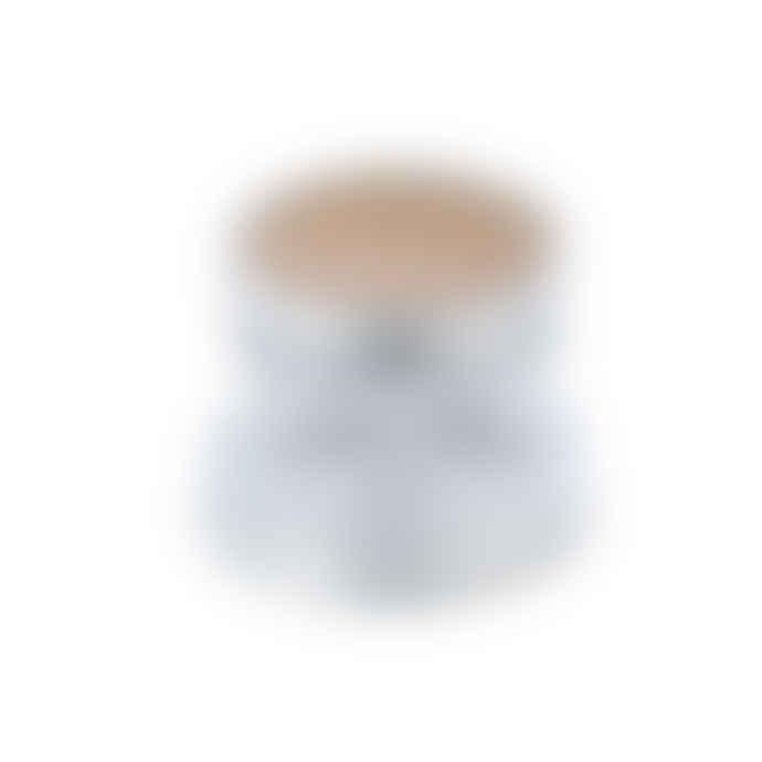 Apothespa Rose & Shea Butter Lip Balm 8ML