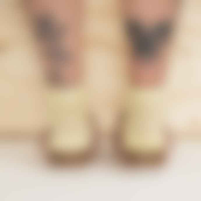 Birkenstock Boston Suede Leather Light Rose Sandal