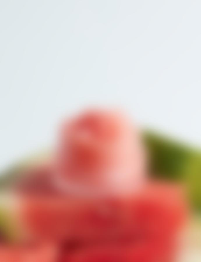 NCLA Beauty Scrub Watermelon