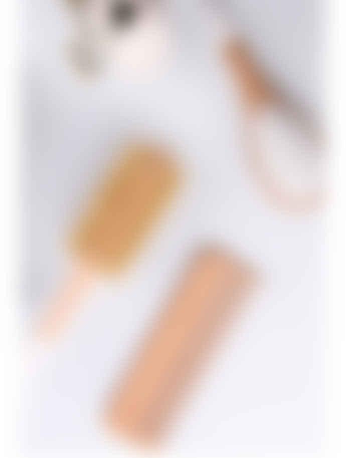 Bachca Wide Teeth Comb