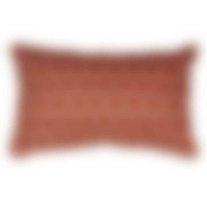 Day Birger et Mikkelsen  Day Modern Cushion Cover