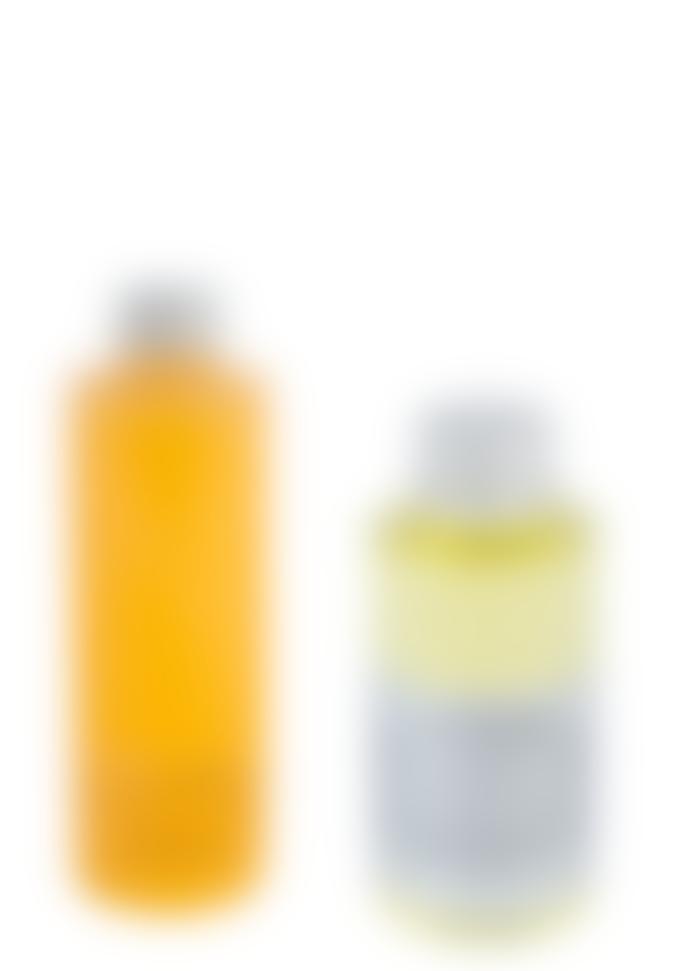 Apothespa Geranium & Orange Bath & Body Set