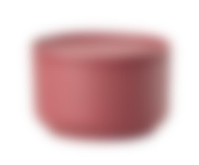 Zone Denmark Bowl, Set of 2, Small, Rosehip