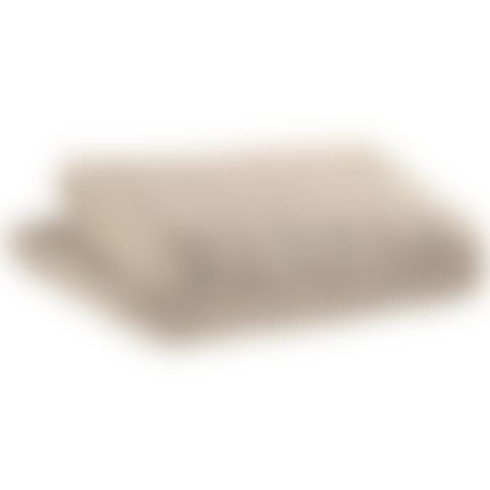Vivaraise Luxury Cotton Jacquard Hand Towel 140 x 70cm