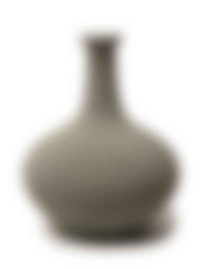 Lindform Athen Vase Light Grey XXL