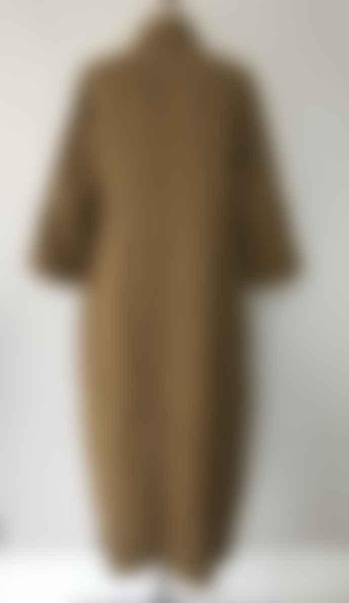 Transit SS20 Spolverino Overcoat