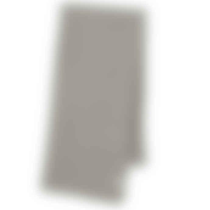 Bungalow DK Tablecloth 150x260 cm Saara Stone
