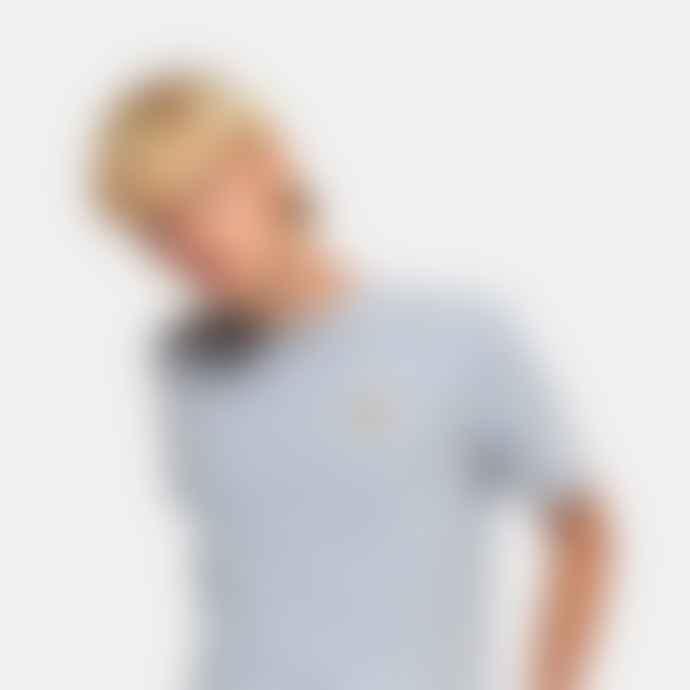 RVLT Revolution T Shirt 1163 Duc Dust