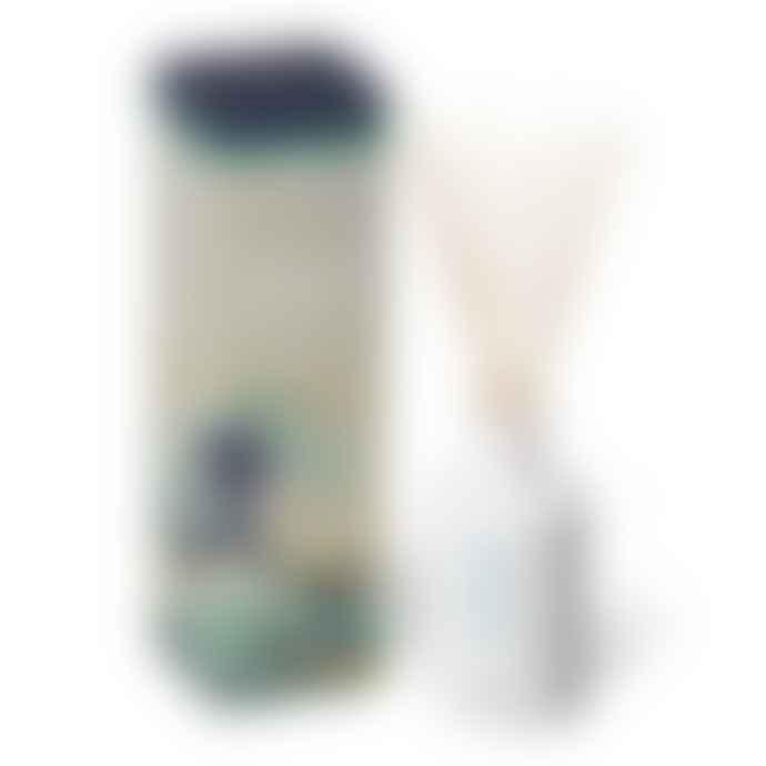 Aery Wakame Seaweed Reed Diffuser - Treemoss Vetiver Yuzu