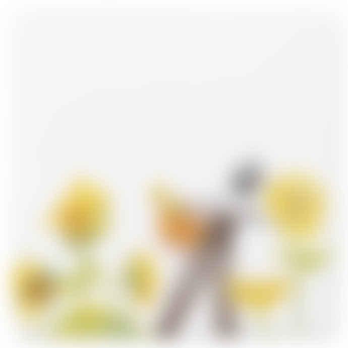 STORYTILES Flower Power Tile