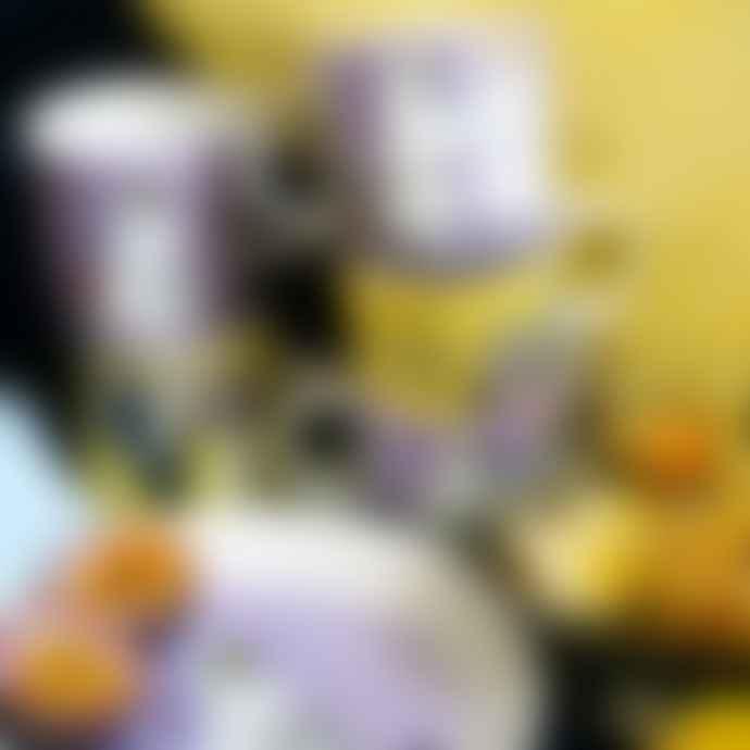 Arabia  Moomin Mug Misabel Yellow 2020 Edition