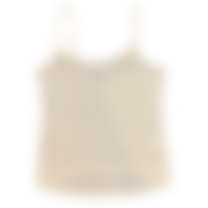Transit Camisole Top Chalk