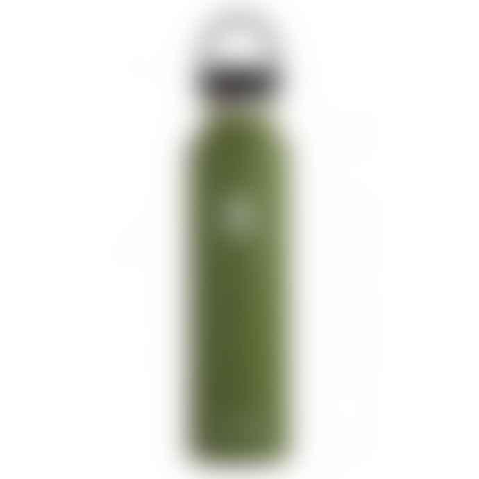 Hydro Flask Botella 24 Oz Olive