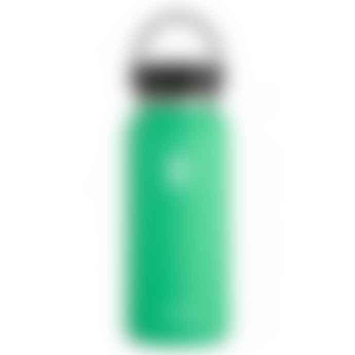 Hydro Flask Botella 32 Oz Spearmint
