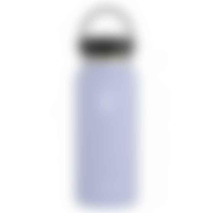 Hydro Flask Botella 32 Oz Fog