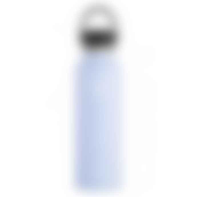 Hydro Flask Botella 21 Oz Fog