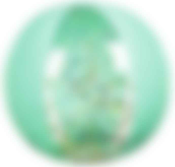 Moses Glitter Beach Ball