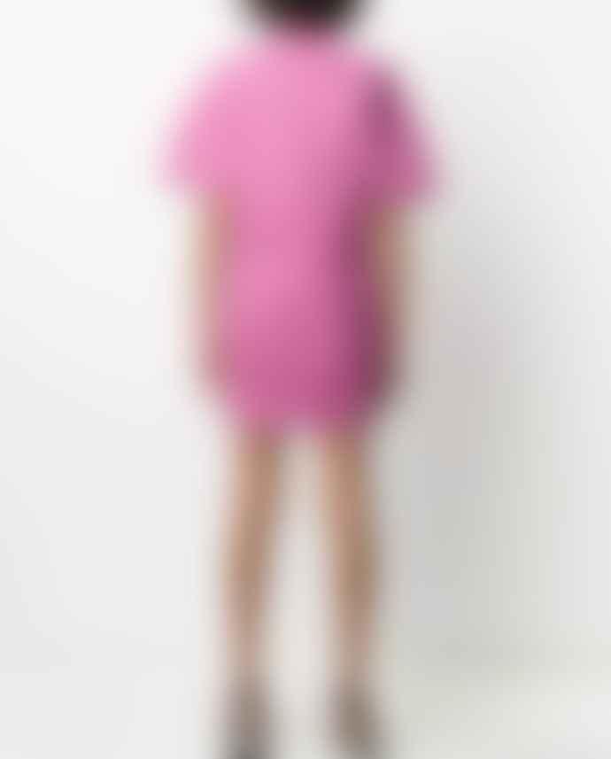 *BRAND* ARCHIVED Zolina Dress Pink