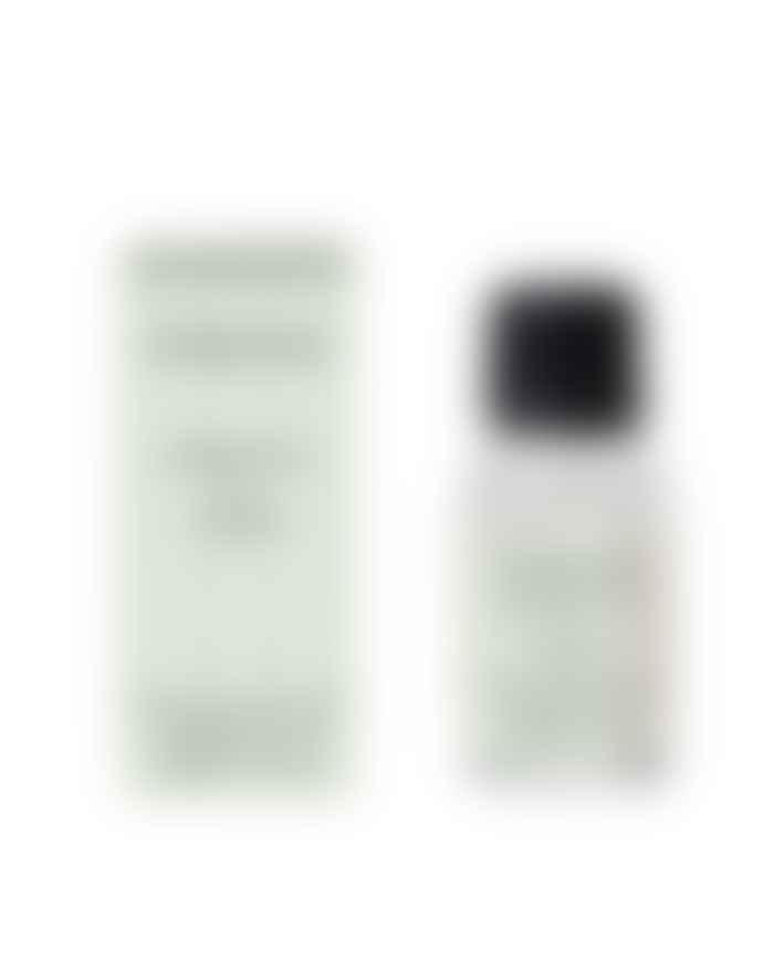 stoneglow Green Fig & Cedar Fragrance Oil