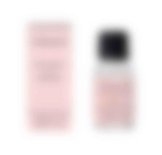 stoneglow Pink Peony & Gardenia Fragrance Oil