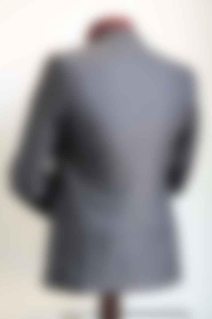 Remus Uomo Novara Grey Blazer
