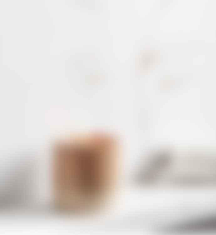 St Eval Candle Company Earth + Sky | Bergamot + Nettle Candle