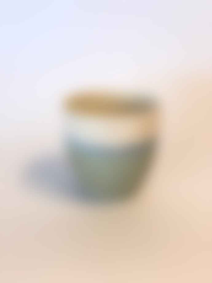 WAUW design 250ml Color 1 Unique Pastello Cup
