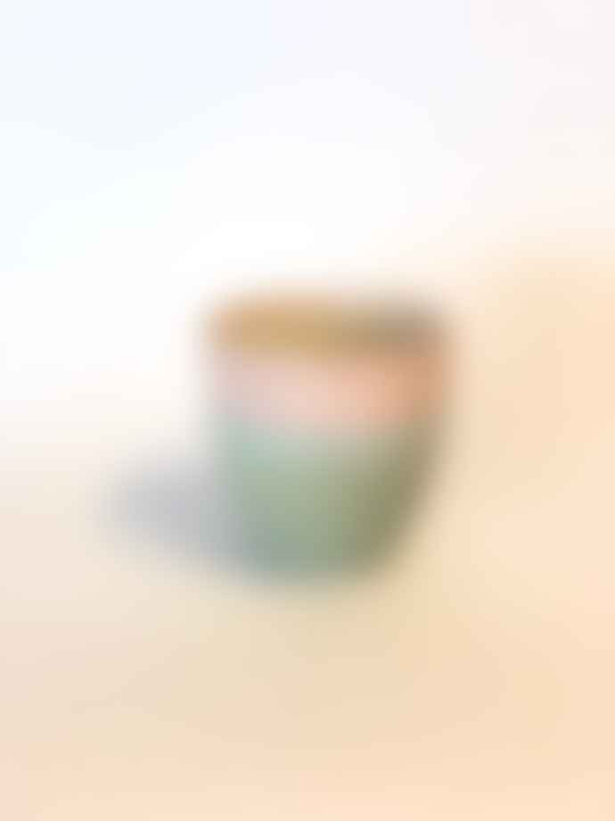 WAUW design 250ml Color 3 Unique Pastello Cup