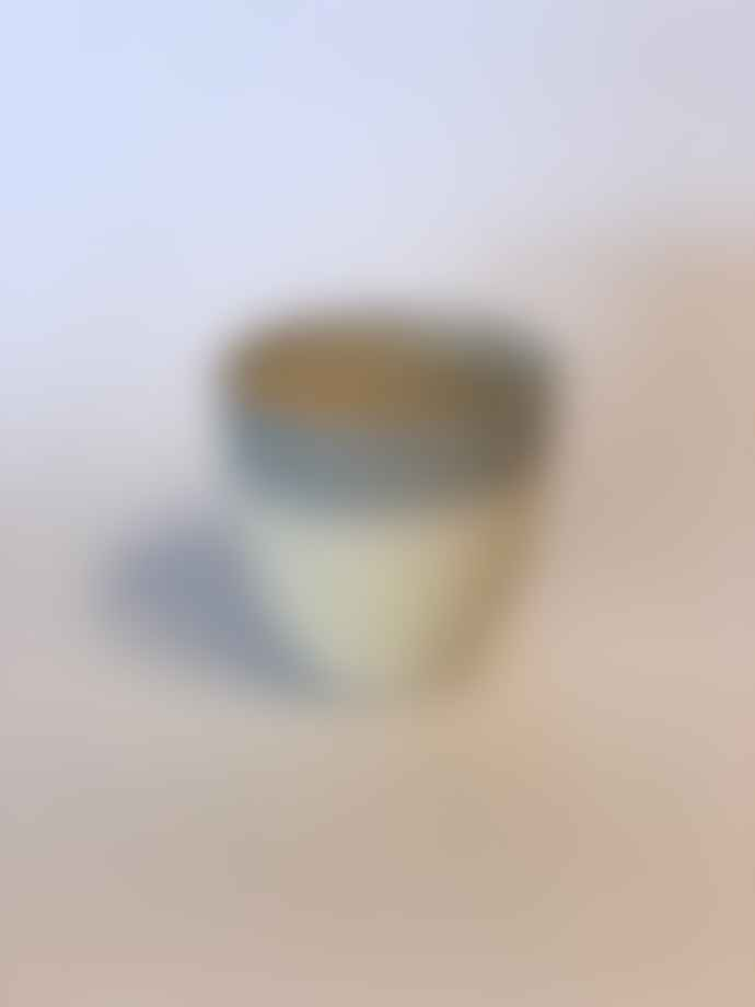 WAUW design 250ml Color 4 Unique Pastello Cup