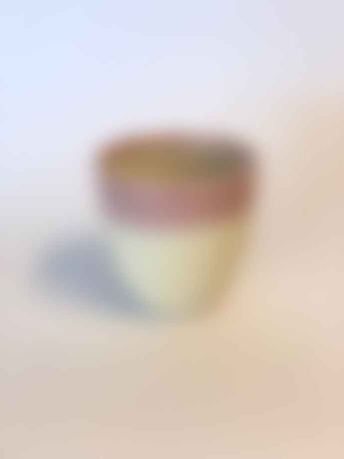 WAUW design 250ml Color 5 Unique Pastello Cup