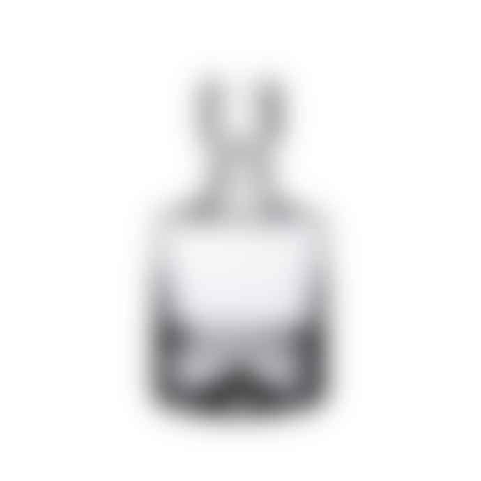 Nude Glass No.9 Whisky Decanter