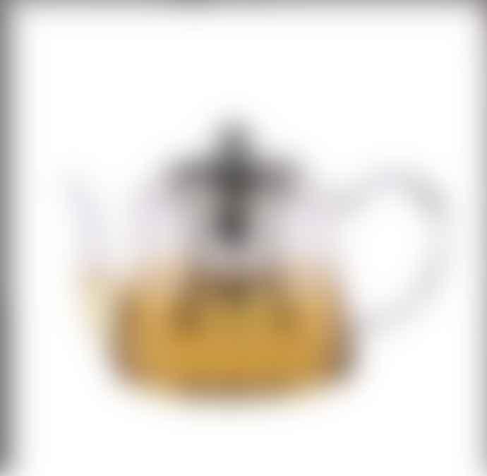 Bastide diffusion Teapot
