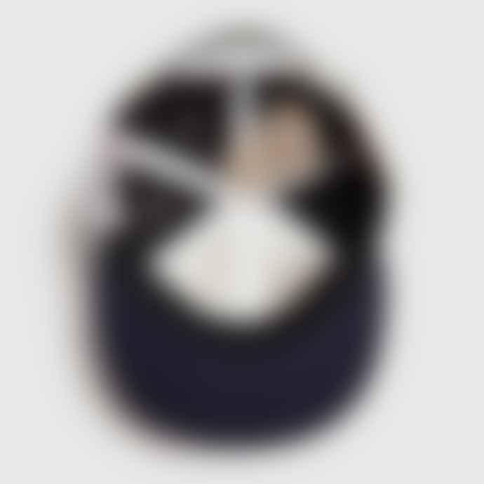 Arnold & Co Twc X Ebbets Field Flannels Cap Grey Navy