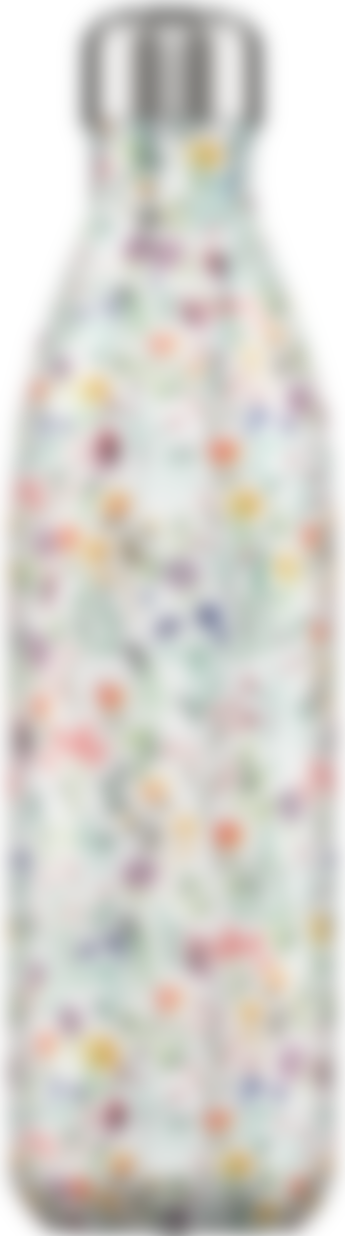 Chilly's Bottles 0.75 l Floral Meadow Clima Bottle