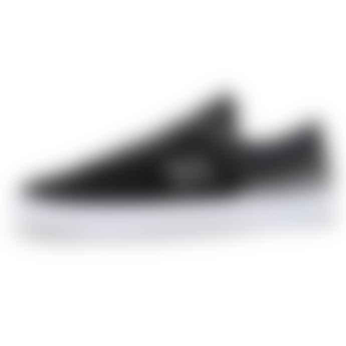 New Balance Numeric 379 Black Grey Shoes