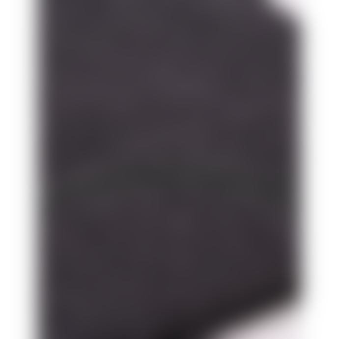 Colorful Standard Lava Grey Merino Wool Beanie