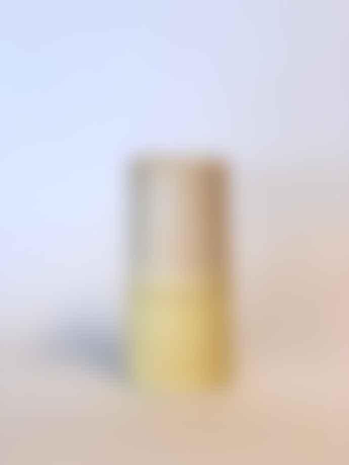 WAUW design Color 3 Unique Sustainable Vase