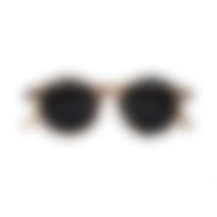 IZIPIZI #D Light Tortoise - Sunglasses