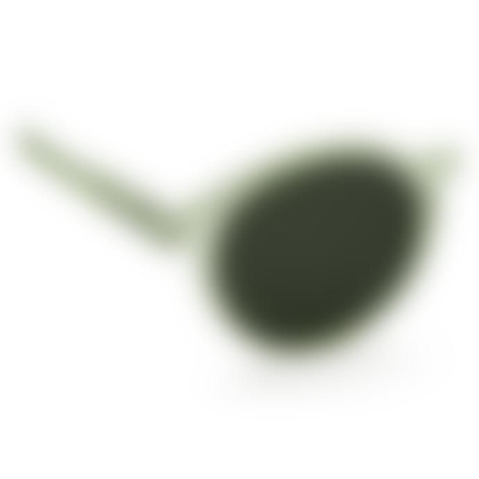 IZIPIZI #D Peppermint - Sunglasses