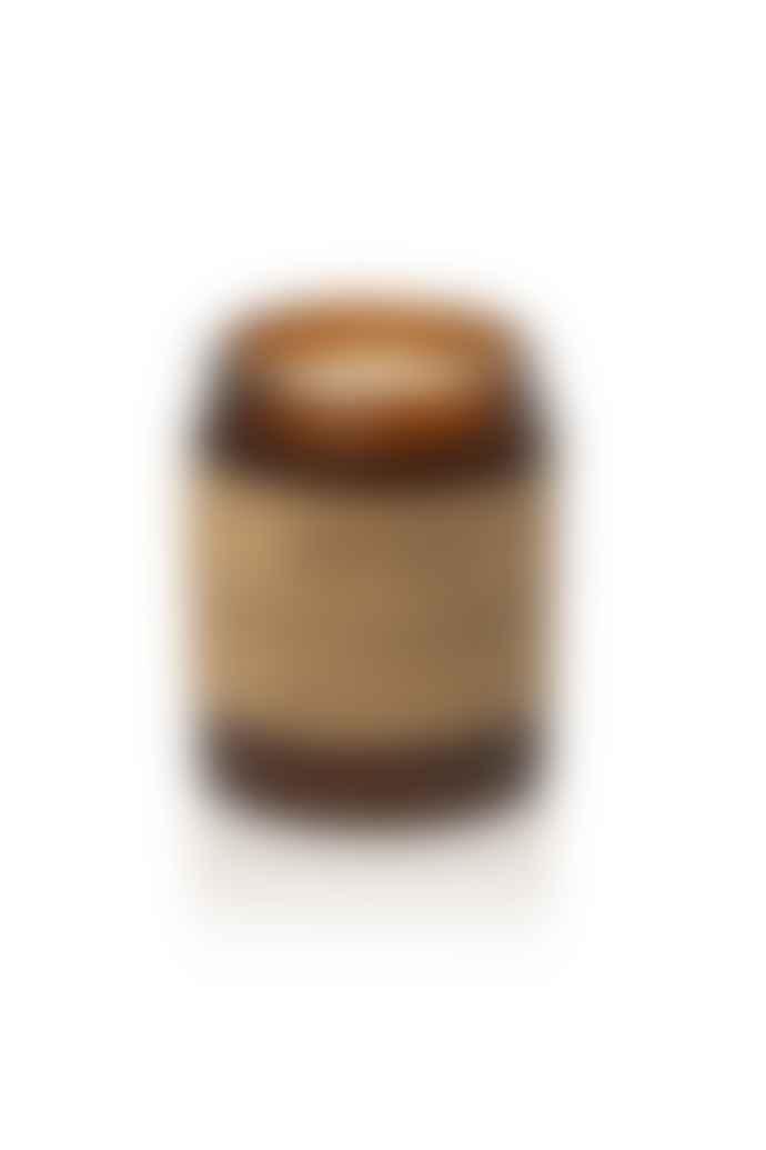 Torplyktan Midwinter 160ml Candle