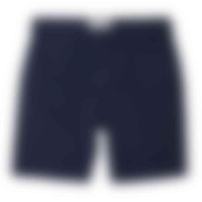 Deus Ex Machina Floyd Shorts Navy