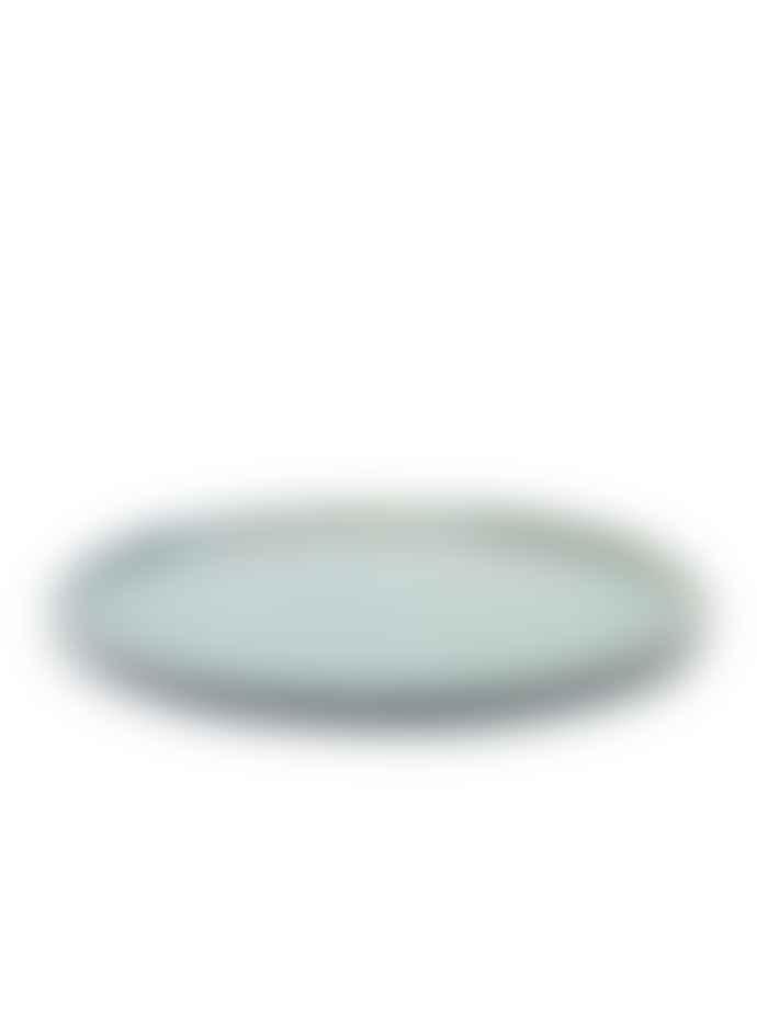 Serax 26cm Smokey Blue Plate