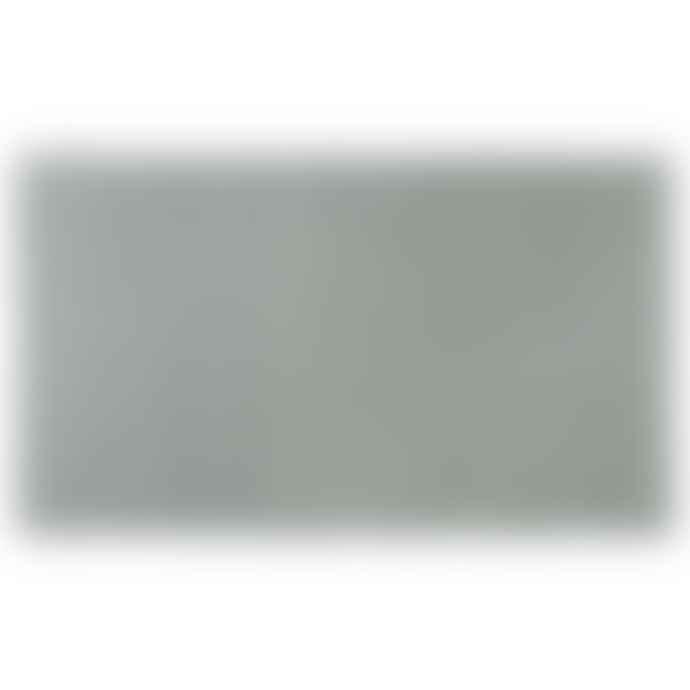Weaver Green 150 x 90cm Dove Grey Diamond Rug