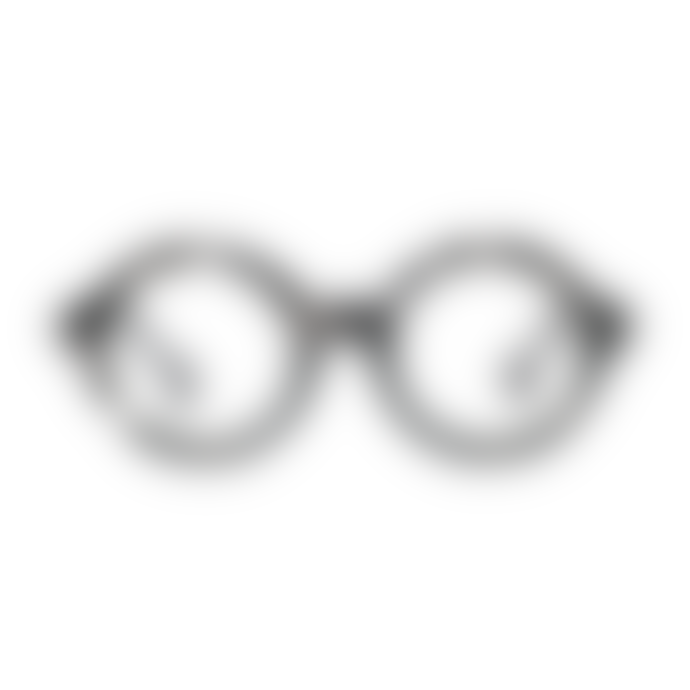 Frank and Lucie Cloud Eyeglobe FL15500 Reading Glasses