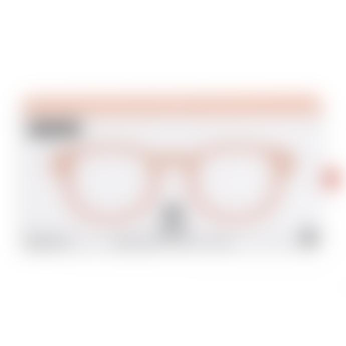 IZIPIZI #C Pulp - Reading Glasses