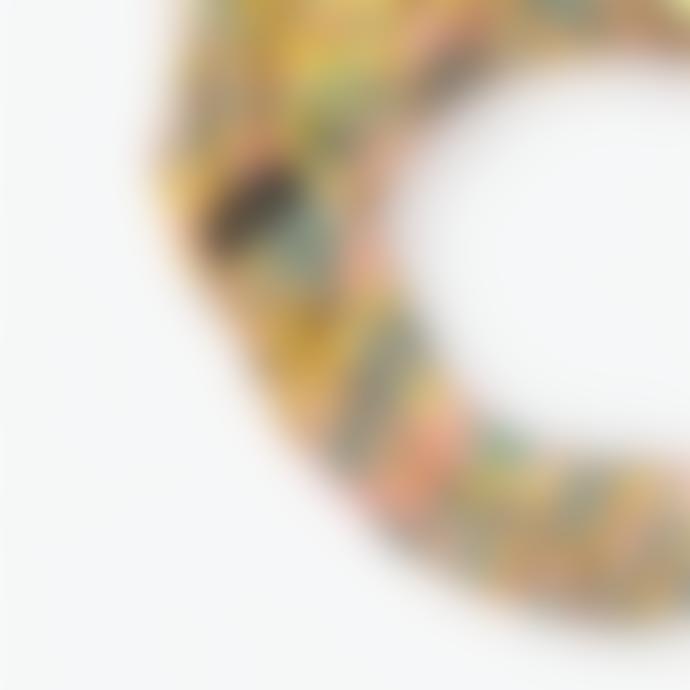 Wouf Mimosa Headband
