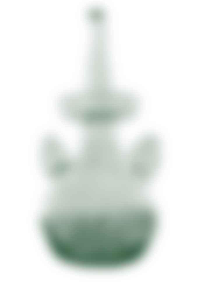 Guille Garcia-Hoz Oiler Ears Glass Small