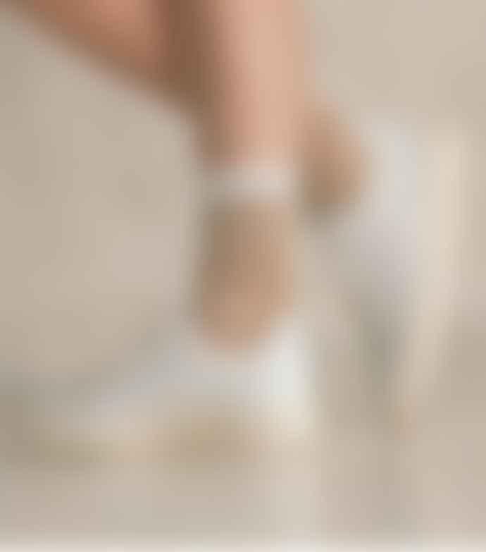 Veja Extra White V-10 Sneaker
