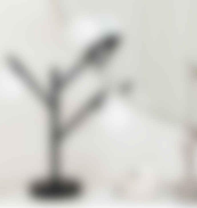 Sandsten Smarholmen Table Lamp