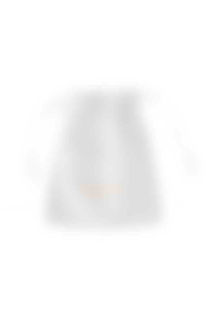 Tutti & Co Silver Grace Earrings